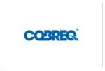 Cobrec