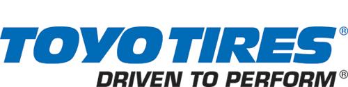 Toyotire